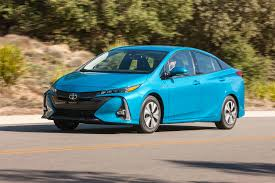nissan skyline kelley blue book 5 things to know about the 2017 toyota prius prime plug in hybrid