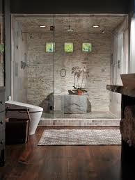 awesome luxury master bathroom shower for interior designing home