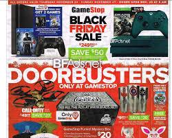 best 2016 black friday xbox one deals gamestop black friday deals include xbox one console bundles
