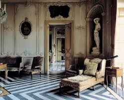 Old House Interiors Tumblr - Old house interior design