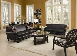 Download Accent Chair Living Room Gencongresscom - Accent chairs living room