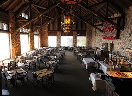 Grand Canyon Lodge Dining Room Grand Canyon National Park - Grand canyon lodge dining room