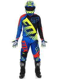 motocross jersey design your own fox blue 2015 360 savant mx jersey fox freestylextreme mx