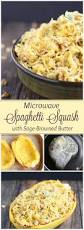 thanksgiving dinner easy recipes 17 best images about top meal ministry bloggers recipes and menu