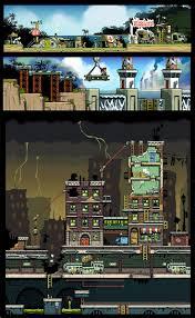 halloween pixel backgrounds 451 best pixel art images on pinterest pixel art 8 bit and game art