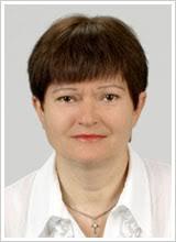 Anna Górecka-Drzazga