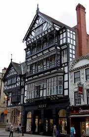 Tudor Style by 1628 Best Tudor Style U0026 History Images On Pinterest England Uk