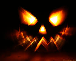 google free halloween wallpaper wallpapersafari