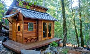 free admission to the new jersey tiny house festival tiny