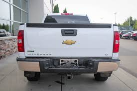 pre owned 2010 chevrolet silverado 1500 lt extended cab pickup in