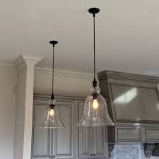 Stainless Steel Kitchen Pendant Light by Kitchen Lighting Fixtures Kitchen Light Fixtures Kitchen Lighting