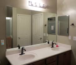 large bathroom wall mirror 57 beautiful decoration also large