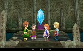 Home Design 3d V1 1 0 Apk by Final Fantasy Iii V1 1 0 Apk Data Offline U2013 Bloggerinfotech