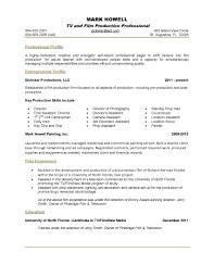 Resume Builder College Board   Resume Maker  Create professional