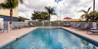 Arcadia Florida Map by Holiday Inn Express U0026 Suites Arcadia Hotel By Ihg