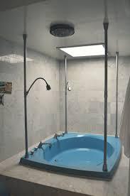 shower in bathtub 6 nice bathroom in shower cubicle bath mat