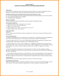 Child Care Cover Letter Samples Resume Nanny Sample Resume Cv Cover Letter Administrative