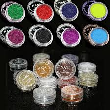 compare prices on glitter eyeshadow powder online shopping buy