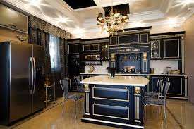 home design exotic walnut kitchen cabinets solid wood cabinetry 89 surprising dark wood kitchen cabinets home design