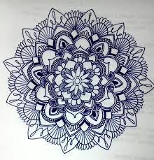25 best pattern drawing ideas on pinterest zentangle drawings