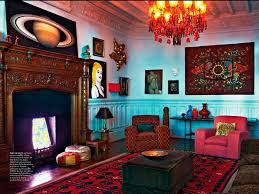 House Decor Awesome Gypsy Themed Room 56 For House Decoration With Gypsy