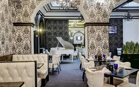 Livingroom Liverpool Best Hotels In Liverpool Telegraph Travel