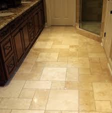 tiles design for kitchen floor best kitchen designs