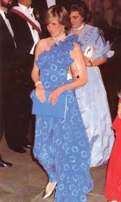 144 best princess diana u0027s weight loss images on pinterest