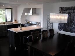 Condo Kitchen Remodel Ideas Condo Kitchen Remodel 14944