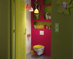 Idee Deco Wc Zen Couleur Peinture Et Rangement Pour Wc Et Toilette Bathroom