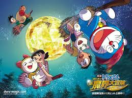 [Wallpaper + Screenshot ] Doraemon Images?q=tbn:ANd9GcQ-gYNfq_TVXvII1b-cg_xDdmXgTbh-xiUEcIit2Q9kqPn_sx60