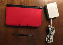 nintendo 3ds xl black friday sale 93 best 3ds xl images on pinterest consoles videogames and