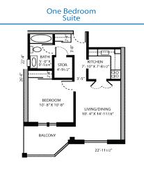 room floor plan template bedroom
