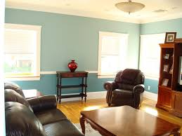 remarkable living room ideas paint with amazing living room ideas