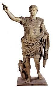 Romans for children   Romans homework help   Romans KS  and KS      TheSchoolRun