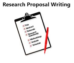 thesis writing help uk        ideas about Dissertation Writing Services on Pinterest   Paper Writing Service  Education and Homework