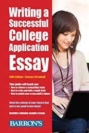 buy essay writing  rd edition Imhoff Custom Services Writing process ppt and assignment The Writing Process Steps in Writing an Essay