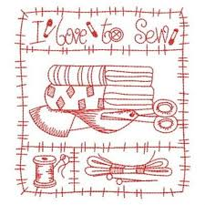 Free Kitchen Embroidery Designs by Best 25 Embroidery Designs Free Ideas On Pinterest Voting Hours