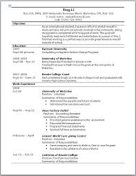 high school student resume example     httptopresumeinfo  high     Business Insider     Technician Resume S Les Also Australia Resume Ex Les Further Cv Curriculum Vitae S With Extraordinary How To Make A Resume For A Highschool Student