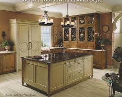 Kitchens With Islands Ideas Kitchen Island Styles U0026 Colors Pictures U0026 Ideas From Hgtv Hgtv
