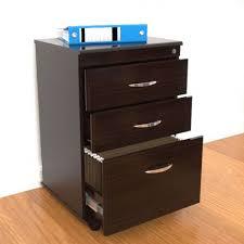 file cabinet lock bar best home furniture decoration
