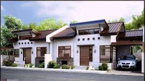 high ceiling house design philippines youtube