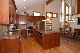 Small U Shaped Kitchen by White Cabinet Storage Wall Mounted Small U Shaped Kitchen Built In