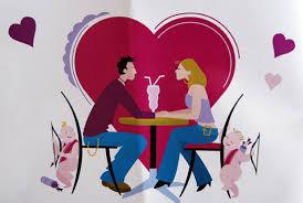 En savoir plus sur l'origine de la Saint-Valentin (+ photos)