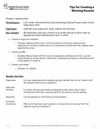 Resume Sample For Long Term Employment by Lpn Nursing Resume Examples And Free Builder Sample Practical