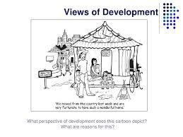 Essay in development economics Development economics economy essay     world development report      critique essay