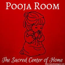 House Layout Design As Per Vastu Pooja Prayer Room Vastu Tips 17 Dos U0026 19 Don U0027ts Vastushastraguru Com