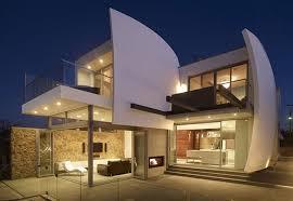 Home Decor Design Houses Architecture House Design Ideas