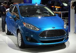 Ford terá 18 lançamentos em 2013, incluindo até caminhão ...