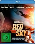 Red Sky (2014) - HD Movies 2014 - DailyFlix board.dailyflix.net